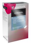 Pharmavie CÉrÉbral 60 Comprimés à CHENÔVE