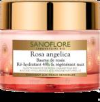 Acheter SANOFLORE Rosa angelica :  Baume de rosée à CHENÔVE