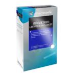 Pharmavie MagnÉsium LibÉration ProlongÉe  30 Comprimés à CHENÔVE