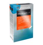 Pharmavie MagnÉsium + T 60 Comprimés à CHENÔVE