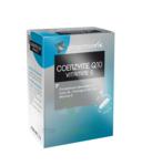 Pharmavie Coenzyme Q10 30 Gélules à CHENÔVE