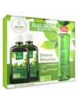 Weleda Jus de Bouleau Bio 200ml lot de deux + 1 bouteille offerte à CHENÔVE