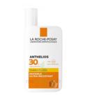 Acheter Anthelios SPF30 Fluide Shaka avec parfum 50ml à CHENÔVE