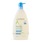 Aderma Primalba- Gel Lavant 2 En 1 750ml à CHENÔVE