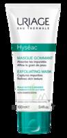 Hyseac Masque Gommant T/100ml à CHENÔVE
