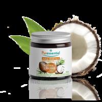 Puressentiel Huile Végétale Bio Coco Pot/100ml à CHENÔVE