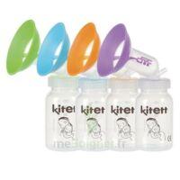 Kit Expression Kolor : Téterelle 26mm - Small à CHENÔVE
