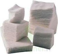 Pharmaprix Compresses Stérile Tissée 10x10cm 50 Sachets/2 à CHENÔVE