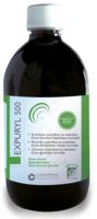 Expuryl 500 Solution Buvable Fl/500ml à CHENÔVE