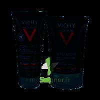 Vichy Homme Sensi Baume Bme Confort Anti-réaction T/75ml+gd à CHENÔVE