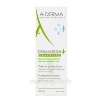 Aderma Dermalibour + Crème Barrière 100ml à CHENÔVE