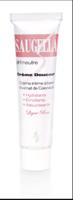 Saugella Crème Douceur Usage Intime T/30ml à CHENÔVE