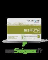 Granions De Bismuth 2 Mg/2 Ml S Buv 10amp/2ml à CHENÔVE