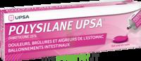 Polysilane Upsa Gel Oral En Tube T/170g à CHENÔVE