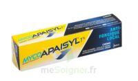 MYCOAPAISYL 1 % Crème T/30g à CHENÔVE