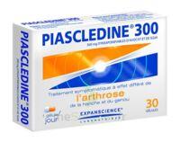 Piascledine 300 Mg Gél Plq/30 à CHENÔVE