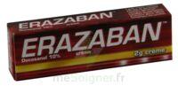 ERAZABAN 10 %, crème à CHENÔVE