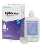 OPHTAXIA, fl 120 ml à CHENÔVE