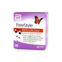 Freestyle Papillon Easy Électrode 2Fl/50 à CHENÔVE