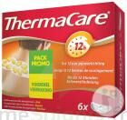 Thermacare, Pack 6 à CHENÔVE