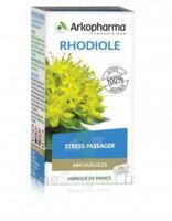 Arkogélules Rhodiole Gélules Fl/45 à CHENÔVE