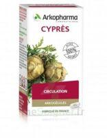 Arkogélules Cyprès Gélules Fl/45 à CHENÔVE