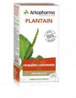 Arkogélules Plantain Gélules Fl/45 à CHENÔVE