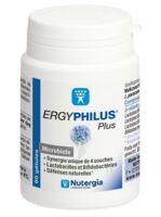 Ergyphilus Plus Gélules B/60 à CHENÔVE