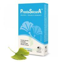 Prostasecura, Bt 60 à CHENÔVE