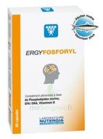 Ergyfosforyl Caps B/60 à CHENÔVE