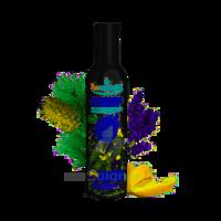 Puressentiel Diffusion Parfum d'ambiance – Douceur de Provence – 90 ml à CHENÔVE