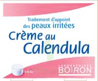 Boiron Crème Au Calendula Crème à CHENÔVE