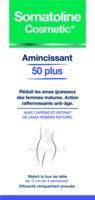 Somatoline Cosmetic Amaincissant Minceur 50+ 150ml à CHENÔVE