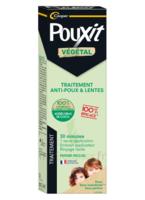 Pouxit Végétal Lotion Fl/200ml à CHENÔVE