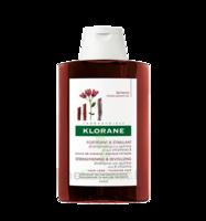 Klorane Quinine + Vitamines B Shampooing 200ml à CHENÔVE