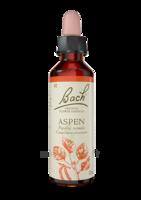 Fleurs De Bach® Original Aspen - 20 Ml à CHENÔVE