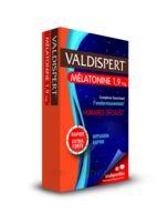 VALDISPERT MELATONINE 1.9 mg à CHENÔVE