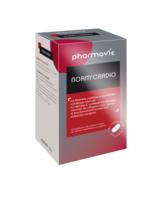 Pharmavie Norm'cardio à CHENÔVE