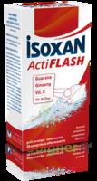 ISOXAN ACTIFLASH BOOSTER 28 COMPRIMES à CHENÔVE