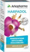 ARKOGELULES HARPAGOPHYTON Gélules Fl/150 à CHENÔVE