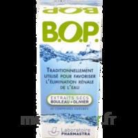 B O P, comprimé enrobé à CHENÔVE