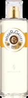 Roger Gallet Bois D'orange Eau Fraîche Parfumée à CHENÔVE