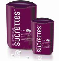 Sucrettes Les Authentiques Violet Bte 350 à CHENÔVE