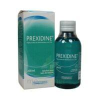 Prexidine Bain Bche à CHENÔVE