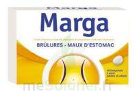 Marga, Comprimé à Sucer à CHENÔVE