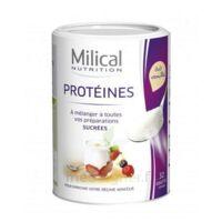 MILICAL PROGRAMME P.U.R. MINCEUR PROTEINES, bt 400 g à CHENÔVE