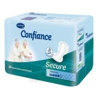 CONFIANCE SECURE Protection anatomique absorption 6 Gouttes à CHENÔVE