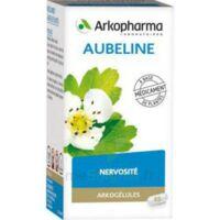 AUBELINE ARKOGELULES, gélule Fl PVC/45 à CHENÔVE