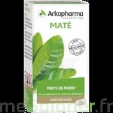 Arkogelules Mate Gélules Fl/60 à CHENÔVE