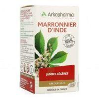 ARKOGELULES MARRONNIER D'INDE, gélule à CHENÔVE